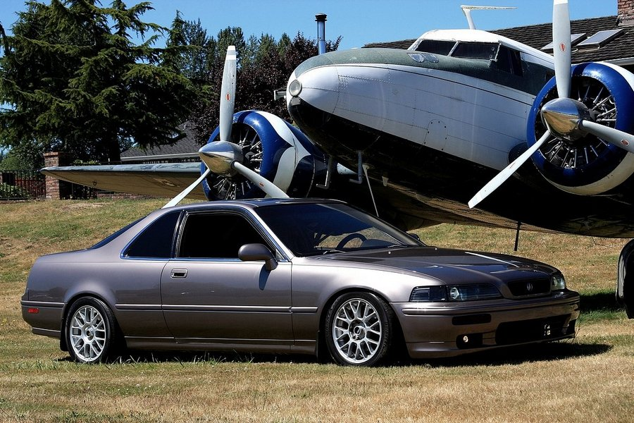 Garage Vehicle likewise  furthermore  in addition Vacuumdiagram in addition Mybaby. on acura legend forum for all generations of the honda