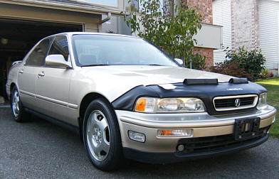 Acura Forum on Org   The Acura Legend Forum For All Generations Of The Honda   Acura