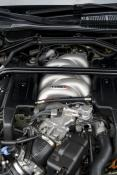ActionJackson's Avatar